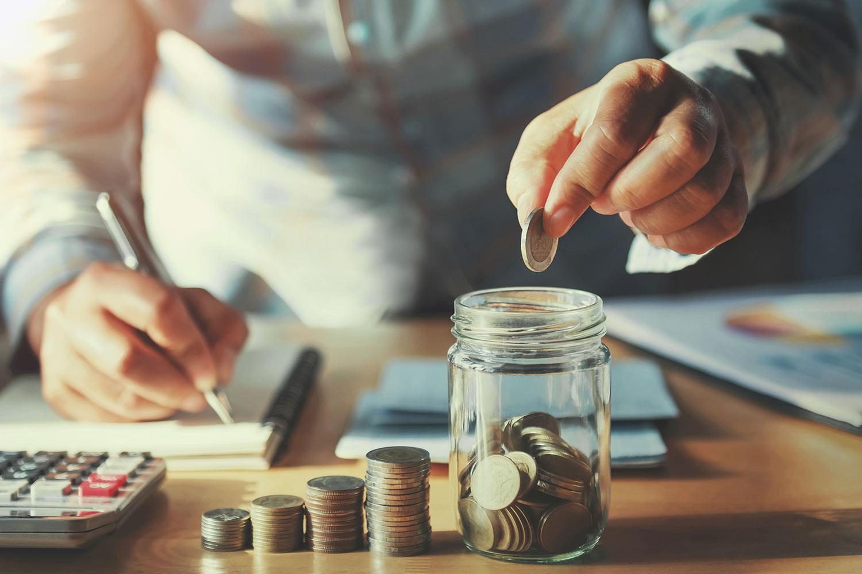 savoir sur l'épargne